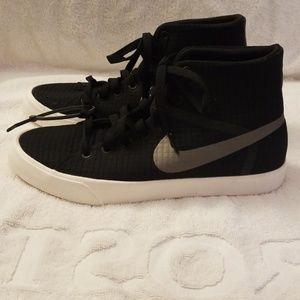 Nike Shoes - Nike High Tops
